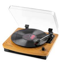 amazon black friday mp3 credit amazon com turntables record players phonographs