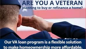 va arm loan delaware va loans for veterans prmi delaware