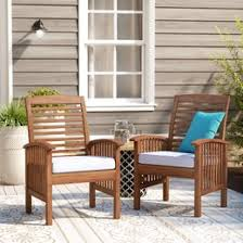 Chairs Patio Patio Chairs Birch