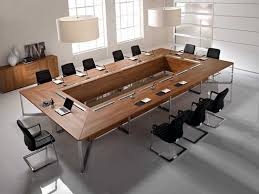 Modular Conference Table System 7 Best Conference Room Images On Pinterest Conference