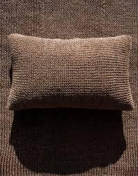 tapis couloir sur mesure tapis sisal sur mesure sisal livos col gris rouleau 4 m saint