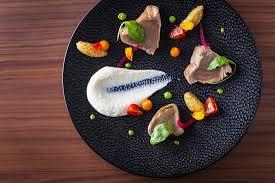 maison zugno hotel jura photos foie gras maison picture of maison zugno barretaine tripadvisor