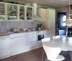 kitchen designs with white appliances deciding between black white or stainless steel kitchen appliances