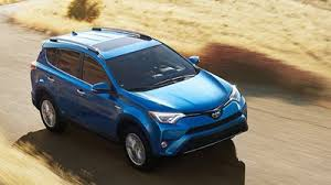 toyota rav4 07 2018 toyota rav4 toyota rav4 in kingsport tn toyota of kingsport