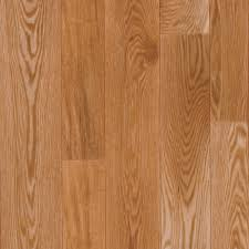 Laminate Flooring Stone Look Resilient Vinyl Flooring In Tile Wood And Stone Looks