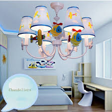 Kid Room Chandeliers by Online Get Cheap Baby Room Chandelier Aliexpress Com Alibaba Group