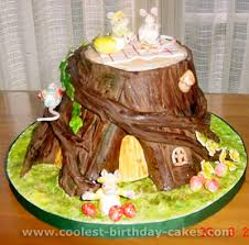 cake decorations at home cool easy ideas for cake decorating at