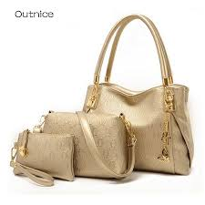 shopping bags cheap china online wholesale buy stores shop