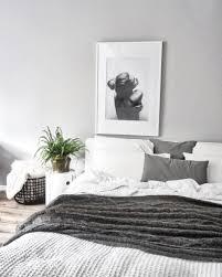 Schlafzimmer Farben Bilder Dachgeschoss Farbgestaltung Ruhbaz Com