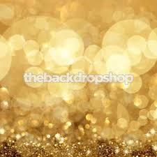 gold backdrop gold glitter photography backdrop for photos senior portrait