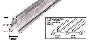 Patio Door Sill 8 Stainless Steel Large Patio Door Sill Cover 60829618619 Ebay