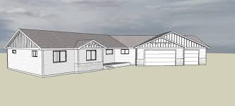 house plan builder affordable spokane house plans drafting and design service