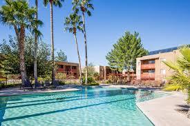 luxury homes in tucson az tanque verde apartments apartments in tucson az