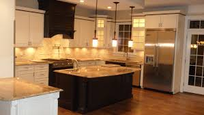Home Design And Remodeling Kitchens Design And Remodeling In Northern Virginia And Dc U S