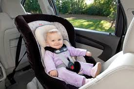 Most Comfortable Baby Car Seats Amazon Com Britax Head And Body Support Pillow Iron Gray Car
