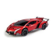 Lamborghini Veneno Model - lamborghini veneno poiste mängud mänguasjad lapsed