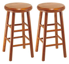 Furniture Wooden Bar Stool Ikea by Home Goods Astounding Counter Stools Ikea Counter Stools Modern