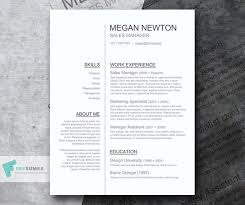 the 25 best simple cv ideas on pinterest simple cv format