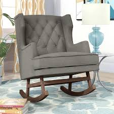 Small Rocking Chairs For Nursery Bunch Ideas Of Rocking Armchair Rocking Chair Rocking Chair