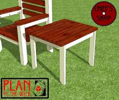 Wood Deck Chair Plans Free by 189 Best Chief U0027s Shop Project Plans Images On Pinterest Woodwork
