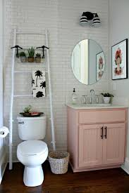 before and after the best bathroom makeovers stylist magazine