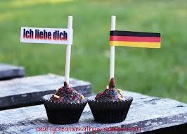 german chocolate cake pops craftycreativekathy