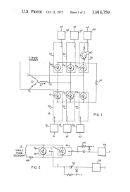 patent us2988697 linear selsyn or syncro transmitter google