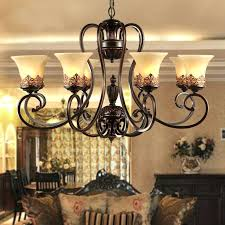 where to buy chandeliers for cheap eimat co