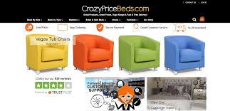 crazy beds crazy price beds voucher codes discounts free delivery my