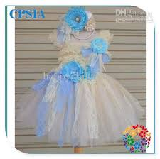 2017 09latest dress wholesale smocked dresses baby summer