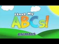 phonics song animal alphabet song letter sounds alphabet