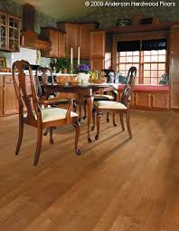 hardwood flooring products collection