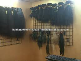 human hair suppliers indian human hair supplier in new delhi hair exporter view indian