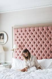 the minimoon wishwishwish bedrooms house and interiors