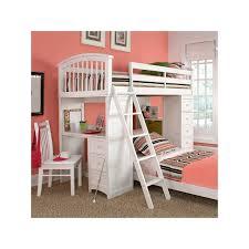 Student Loft Schoolhouse NE Kids - Ne kids bunk beds