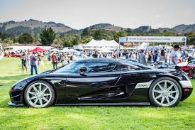 ccxr koenigsegg price the 11 koenigseggs of monterey car week 2017 koenigsegg