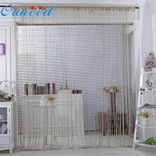 Room Divider Doors by Popular Room Divider Doors Buy Cheap Room Divider Doors Lots From