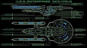 enterprise blueprints 1920 1080 u2013 digital citizen