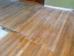 bungalow flooring yours in 685 ozarks bungalow flooring