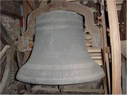 lutheran church bells