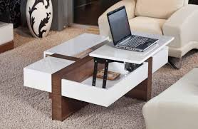 Small Square Coffee Table by Coffee Tables Glasses Modern Wood Coffee Table Awesome Large