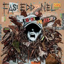 fast eddie nelson roots run deep ragingplanet