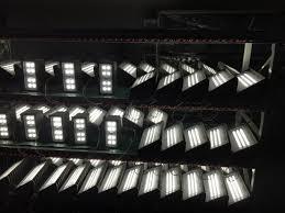 fcc compliant led lights wisdom optoelectronics technology co limited