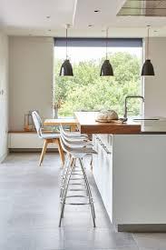 299 best kitchen interior design images on pinterest kitchen
