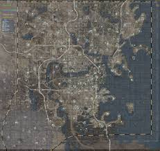Dogmeat Fallout 3 Location On Map by Question S For Sm Players Fallout 4 Message Board For Xbox