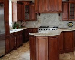 Kitchen Cabinets In Phoenix Used Kitchen Cabinets Phoenix Az New Interior Exterior Design
