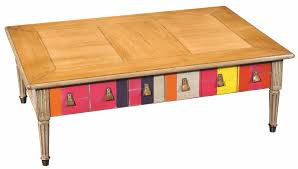 jacob coffee table from grange furniture transitional coffee