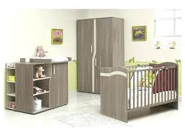 Cheap Nursery Furniture Sets Best Best Baby Nursery Furniture Uk Baby Nursery Furniture Sets Co