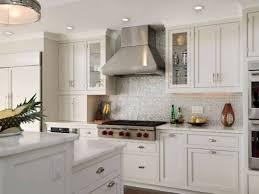 metal backsplash for kitchen kitchen metal backsplash ideas splash back ideas small tile