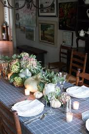 five easy thanksgiving table ideas finding home farms